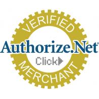 Noxicare Authorize.net